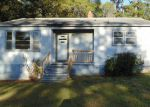 Bank Foreclosure for sale in Gaffney 29340 S JOHNSON ST - Property ID: 3856095346