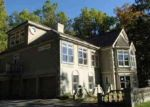 Bank Foreclosure for sale in Sevierville 37862 WHITE OAK DR - Property ID: 3856508804