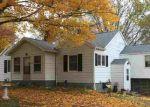 Casa en Remate en Plymouth 46563 6C RD - Identificador: 3856603399