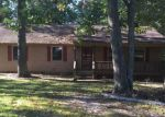 Bank Foreclosure for sale in North Dinwiddie 23803 SPARROW CT - Property ID: 3856774207