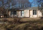 Bank Foreclosure for sale in Davis 61019 LOCKWOOD RD - Property ID: 3857064591