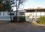 Bank Foreclosure for sale in Spokane Valley 99206 E ERMINA AVE - Property ID: 3857081672