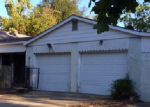 Bank Foreclosure for sale in Aiken 29803 PARTRIDGE BEND RD - Property ID: 3857487676