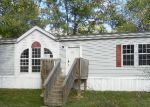 Bank Foreclosure for sale in Salem 65560 S WATER ST - Property ID: 3857628710