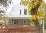 Bank Foreclosure for sale in Reed Point 59069 1ST AVE S - Property ID: 3857703141