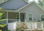 Casa en Remate en Clarkesville 30523 CREST WINDS DR - Identificador: 3857897165