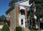 Casa en Remate en Maywood 60153 AUGUSTA ST - Identificador: 3858761295