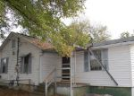 Bank Foreclosure for sale in Maryville 37804 FLETCHER ST - Property ID: 3859948205