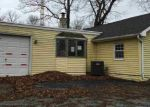 Bank Foreclosure for sale in East Berlin 17316 N CREEK RD - Property ID: 3860273178