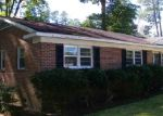 Bank Foreclosure for sale in Mullins 29574 LEGION RD - Property ID: 3860440937