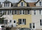 Bank Foreclosure for sale in Easton 18042 NORTHAMPTON ST - Property ID: 3860584137