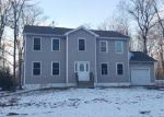 Bank Foreclosure for sale in Tobyhanna 18466 HAMLET DR - Property ID: 3860764142