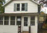 Casa en Remate en Keego Harbor 48320 CASS LAKE AVE - Identificador: 3862133255