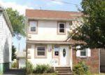 Casa en Remate en Linden 07036 E HENRY ST - Identificador: 3862458677