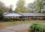 Casa en Remate en Hot Springs National Park 71901 BLUERIDGE PL - Identificador: 3862770963