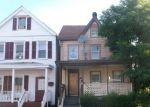 Casa en Remate en Perth Amboy 08861 MARKET ST - Identificador: 3863035937