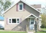 Bank Foreclosure for sale in Cosmos 56228 MILKYWAY ST S - Property ID: 3863627635