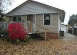 Bank Foreclosure for sale in Round Lake Beach 60073 LOTUS DR - Property ID: 3864713810