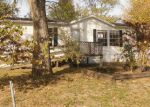 Bank Foreclosure for sale in Tennessee 62374 W CAMPBELL ST - Property ID: 3864714232