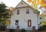 Casa en Remate en Kansas City 66104 PARKVIEW AVE - Identificador: 3864779947