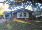 Bank Foreclosure for sale in Oklahoma City 73115 SHALIMAR DR - Property ID: 3864935418