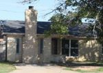 Bank Foreclosure for sale in Midland 79703 W ILLINOIS AVE - Property ID: 3864994995
