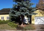 Bank Foreclosure for sale in Saint Anthony 83445 E 3RD N - Property ID: 3866298842
