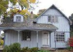 Bank Foreclosure for sale in Elkhart 46514 CANTON ST - Property ID: 3866390813