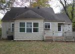 Bank Foreclosure for sale in Roeland Park 66202 NALL AVE - Property ID: 3866454757