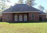 Bank Foreclosure for sale in Deville 71328 HICKORY GROVE RD - Property ID: 3866501163