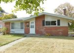 Bank Foreclosure for sale in Ypsilanti 48198 LORI ST - Property ID: 3866578699