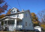 Bank Foreclosure for sale in Massillon 44646 COMMONWEALTH AVE NE - Property ID: 3866954479
