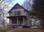 Bank Foreclosure for sale in Huron 57350 BEACH AVE SE - Property ID: 3867084109