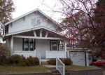 Bank Foreclosure for sale in Sisseton 57262 3RD AVE E - Property ID: 3867088949