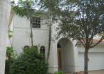 Casa en Remate en Lehigh Acres 33971 PEGASUS DR - Identificador: 3867241795
