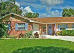 Casa en Remate en Orlando 32812 SIMMONS RD - Identificador: 3867530411