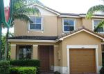 Casa en Remate en Homestead 33033 NE 42ND AVE - Identificador: 3867573331