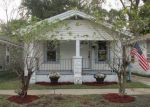 Bank Foreclosure for sale in Jacksonville 32209 FAIRFAX ST - Property ID: 3867580789