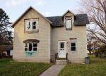 Casa en Remate en Schaller 51053 S SELKIRK ST - Identificador: 3868310440