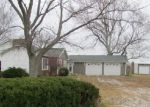 Casa en Remate en Marion 46953 S 600 W - Identificador: 3868372191