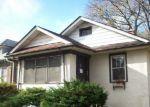 Casa en Remate en Maywood 60153 S 10TH AVE - Identificador: 3868401544