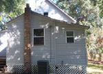 Bank Foreclosure for sale in Jacksonville 32206 EVERGREEN AVE - Property ID: 3868743604