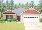 Bank Foreclosure for sale in Graniteville 29829 FAIRMONT DR - Property ID: 3869629177