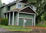 Bank Foreclosure for sale in Sherwood 97140 SW WILDLIFE HAVEN CT - Property ID: 3869863952