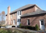 Bank Foreclosure for sale in Canton 44720 ARLINGTON AVE NW - Property ID: 3869969942