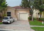 Casa en Remate en Homestead 33033 NE 12TH DR - Identificador: 3870832747