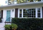 Bank Foreclosure for sale in Newnan 30263 VELMA DR - Property ID: 3870997862