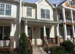 Bank Foreclosure for sale in Decatur 30030 OAKHURST TER - Property ID: 3871430578
