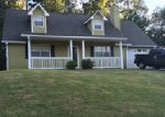 Bank Foreclosure for sale in Decatur 30034 OAKVALE HTS - Property ID: 3871458612