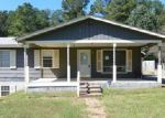 Bank Foreclosure for sale in Lithonia 30058 SHADOW ROCK DR - Property ID: 3871462543
